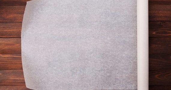 Что такое пергаментная бумага